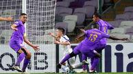 تاکید امارات بر تعطیلی رقابت های فوتبال