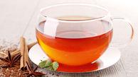 ۹ دلیل برای کمتر نوشیدن چای