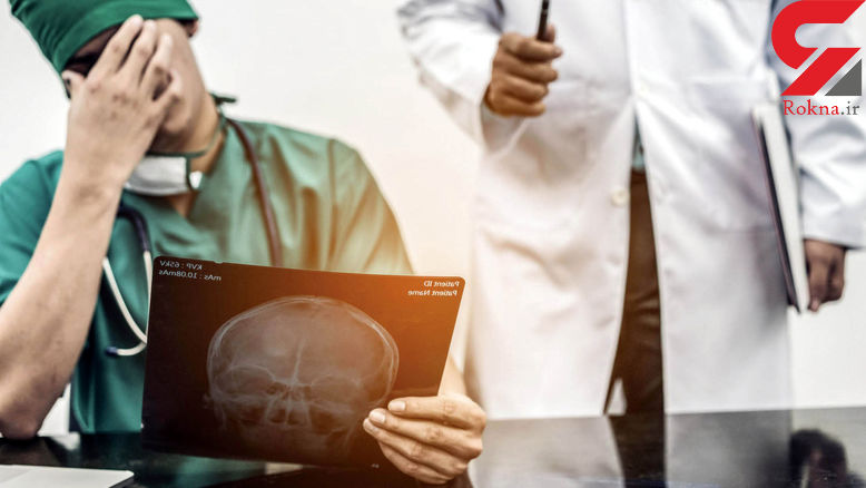 وحشتناکترین خطاهای پزشکی که باعث فاجعه شدند! + تصاویر