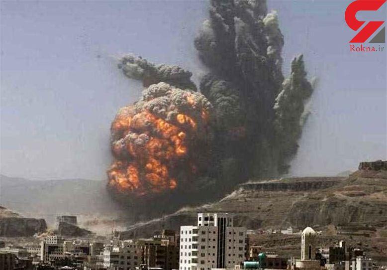 چرا رسانههای جهان نسبت به حمله به اتوبوس کودکان یمنی سکوت کردهاند؟