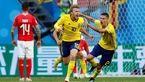 آمار خارقالعاده برای تماشاگران تاریخ جام جهانی