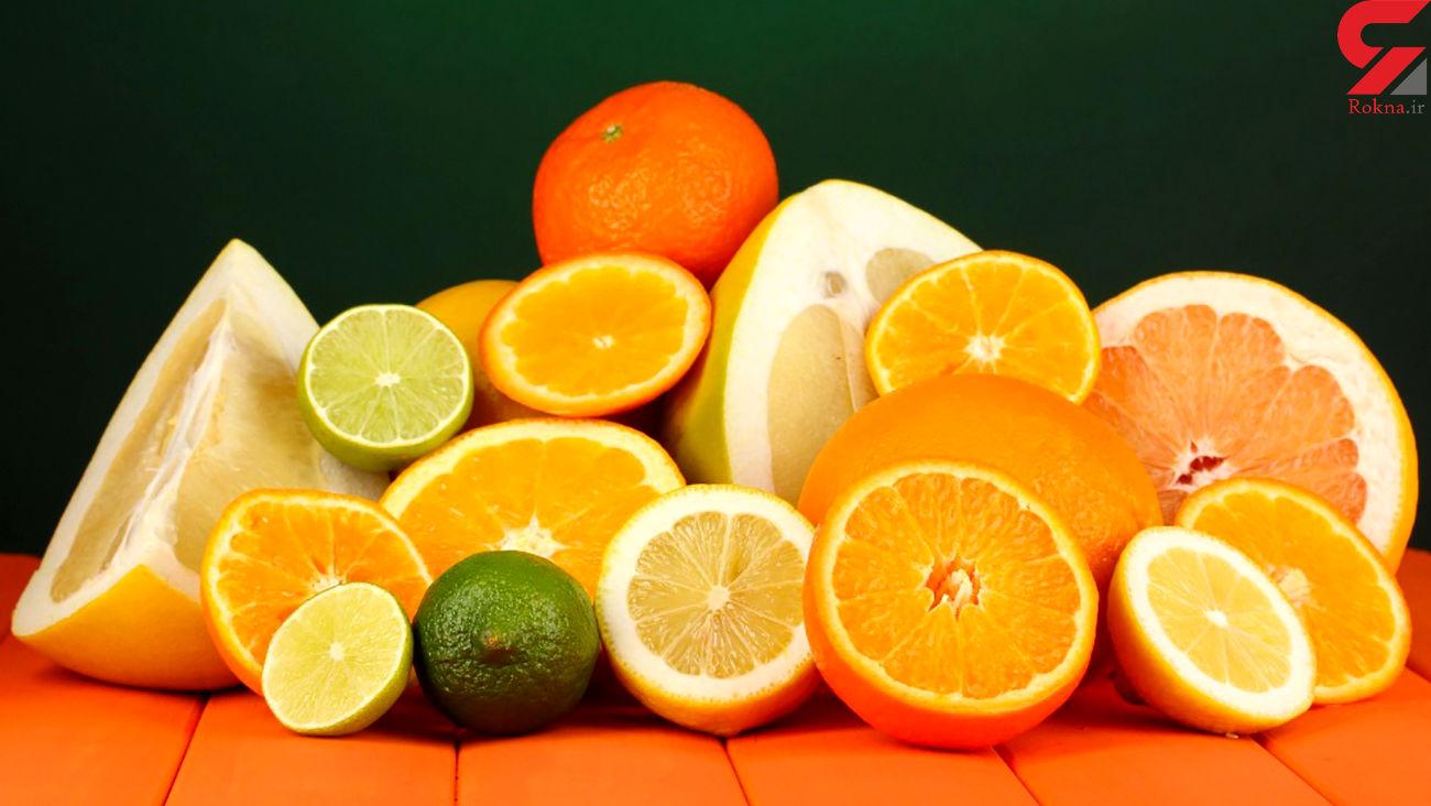 قیمت انواع میوه، مرکبات و  در 18 بهمن در میادین میوه و تره بار
