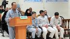 ماجرای شلیک تیرخلاص داعشی ها جلوی دوربین به سر مرد ایرانی در مجلس / آنها قصد قتل عام داشتند + عکس