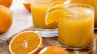 ویتامین C و ۶ دلیل برای مصرف منظم آن در روزهای کرونایی