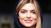 مادر و دخترهای سینمای ایران /  از مهراوه شریفی نیا تا دنیا مدنی + عکس