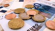 آخرین تغییرات قیمت ارز امروز چهارشنبه ۶ آذر