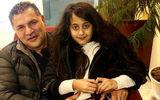 دختر باکلاس و اروپایی علی دایی در آمریکا /  دنیز دایی را بشناسید؟ + عکس ها