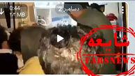 پشت پرده خبری تلخ از کرمانشاه + عکس ها