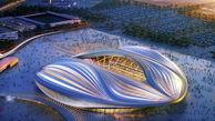 قتل عام 1200 نفر بخاطر جام جهانی قطر! + جزییات تکاندهنده