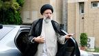 واعظ آشتیانی: اصلاحطلبان از محبوبیت رئیسی میترسند