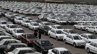 دستورالعمل جدید شورای رقابت برای قیمت گذاری خودرو باعث شوک شد