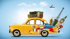 ترفندهای حفظ امنیت در سفر!