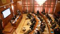 اعتراف جنجال برانگیز کاندیداهای زن درباره حضور در انتخابات شهرداری تهران!