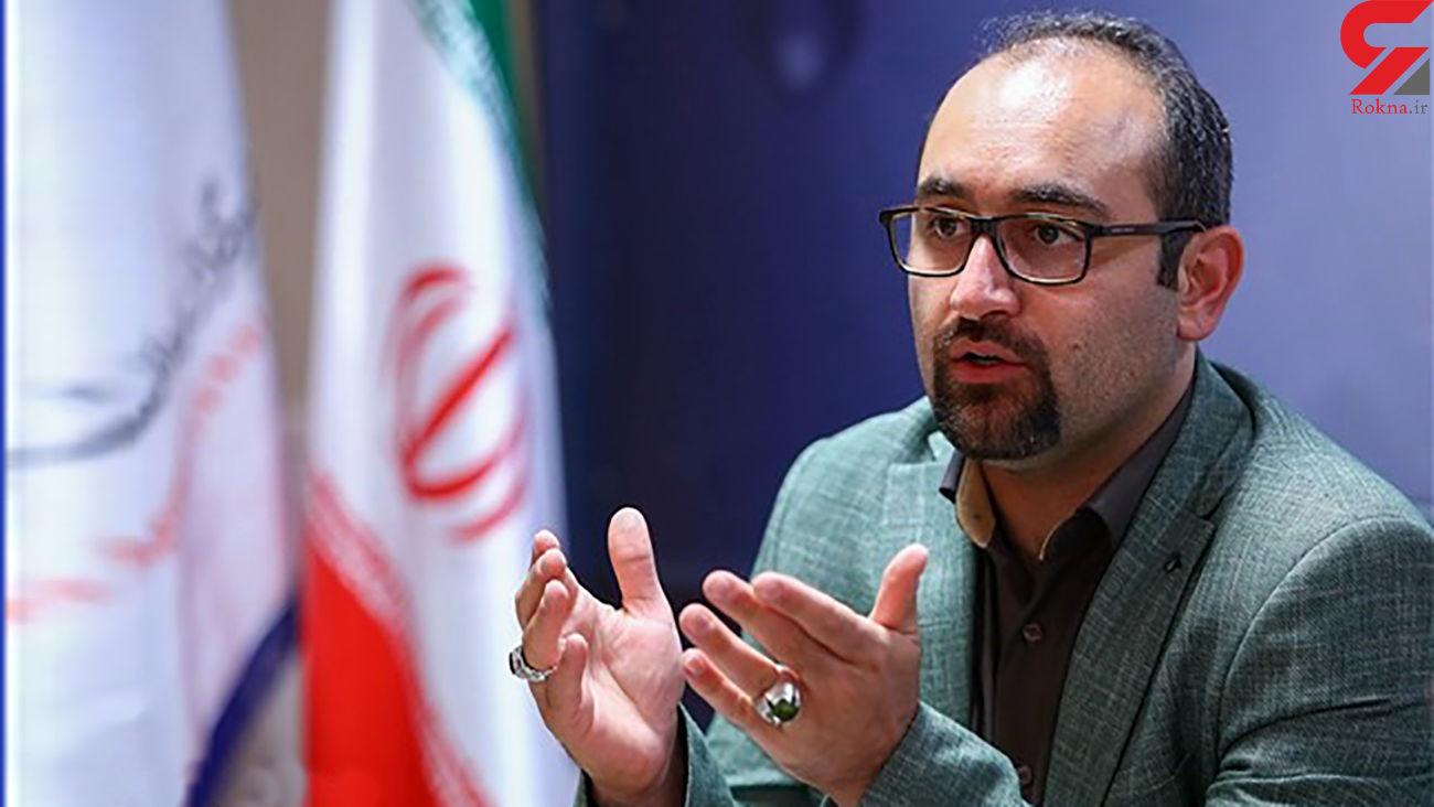 هشدار درباره تهدید میراث تاریخی شهر تهران / بیتوجهی به شوراها در روز شوراها