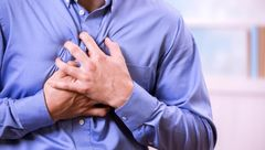 عوامل سکته قلبی زودرس را بشناسید