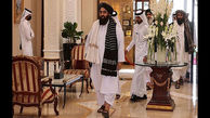 طالبان: واشنگتن باید اموال افغانستان را آزاد کند