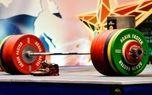 به دلیل شیوع ویروس کرونا؛ مسابقات بینالمللی وزنهبرداری انتخابی المپیک به تعویق افتاد