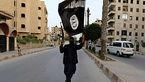 ربوده شدن 13 معلم از یک مدرسه/آدم ربایان داعشی هستند