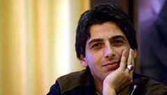 بازگشت «حمید گودرزی» با مسابقه پرطرفدارش