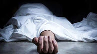 کشف جسد یک زن در حوالی تونل آزادی + عکس