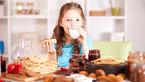 ترفند افزایش اشتهای کودکان به این وعده مهم غذایی