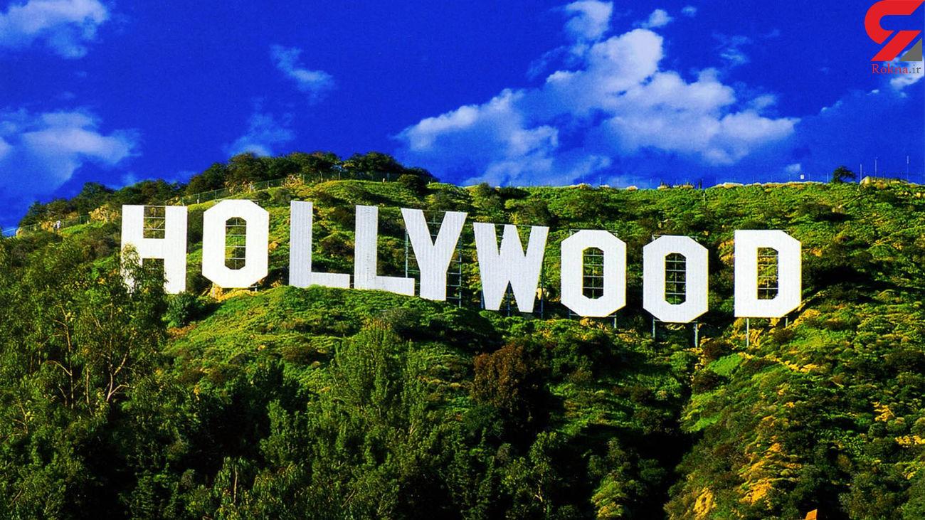 نامه سینماگران سرشناس آمریکایی به سنا و کنگره: نابودی سینماها نزدیک است!