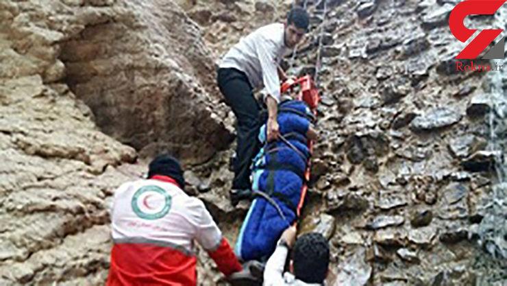 سرنوشت ناپدیدشدگان زلزله امروز در کوهستان دشت جیحون بندرخمیر