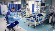 دریافت ودیعه های نجومی از بیماران بدحال کرونایی در بیمارستان های خصوصی / دلالی سلامت در روزگاری که بوی مرگ می دهد