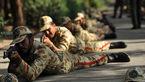 سربازانی که پول بیمه میدهند، اما بیمه نمیشوند