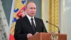 پوتین به تدریج هزینههای نظامی را کاهش میدهد
