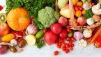 لیست میوه های ضد چاقی و اضافه وزن