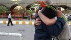آزادی ۲۵۷۴ زندانی جرایم غیرعمد