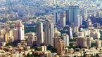 ورود «دیپلماتها» به بازار اجاره پایتخت