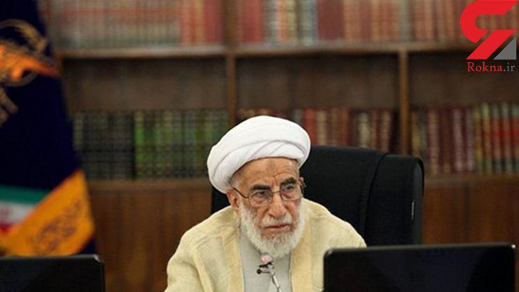 آمریکا دست به حماقت جنگ با ایران نمیزند/ مسؤولان روی اقتصاد مقاومتی تمرکز کنند