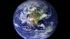 جایزه یونسکو به دانشمندان جوان /برای تحقیق روی زمین