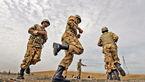 توئیت ضد سربازی اجباری یک امام جمعه + عکس