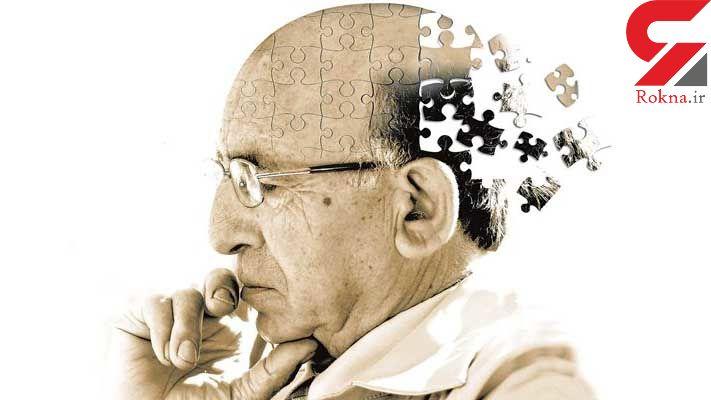 آنتی بیوتیک ها به درمان زوال عقل کمک می کنند