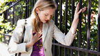 10 دلیل تپش قلب و تنگی نفس