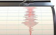 زلزله بروات کرمان را لرزاند
