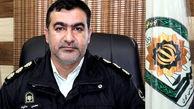 کشف 18 موبایل سرقتی در اهواز / 3 متهم دستگیر شدند