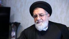 شهیدی به نمایندگی از رئیس جمهوری به خوزستان می رود