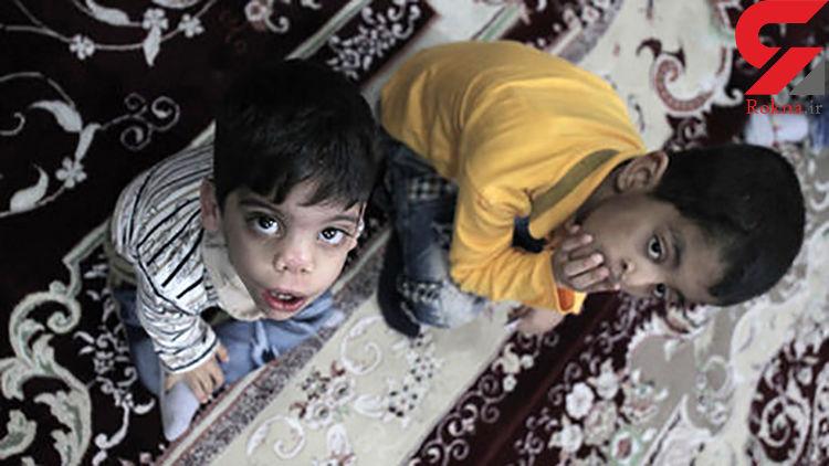 ۸۳ کودک بیسرپرست در البرز به خانوادههای متقاضی سپرده شدند