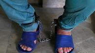 بازداشت سارقان فرش قیمتی در ورامین