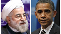 متن نامه روحانی به اوباما پس از اجرایی شدن برجام را بخوانید