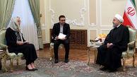 تهران از توسعه روزافزون روابط با اتحادیه اروپا از جمله هلند استقبال می کند/ هیچ مانعی در روند روابط رو به رشد ایران و هلند نیست