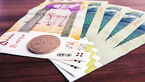 زمان واریز و مبلغ یارانه نقدی اردیبهشت ماه 1400 اعلام شد