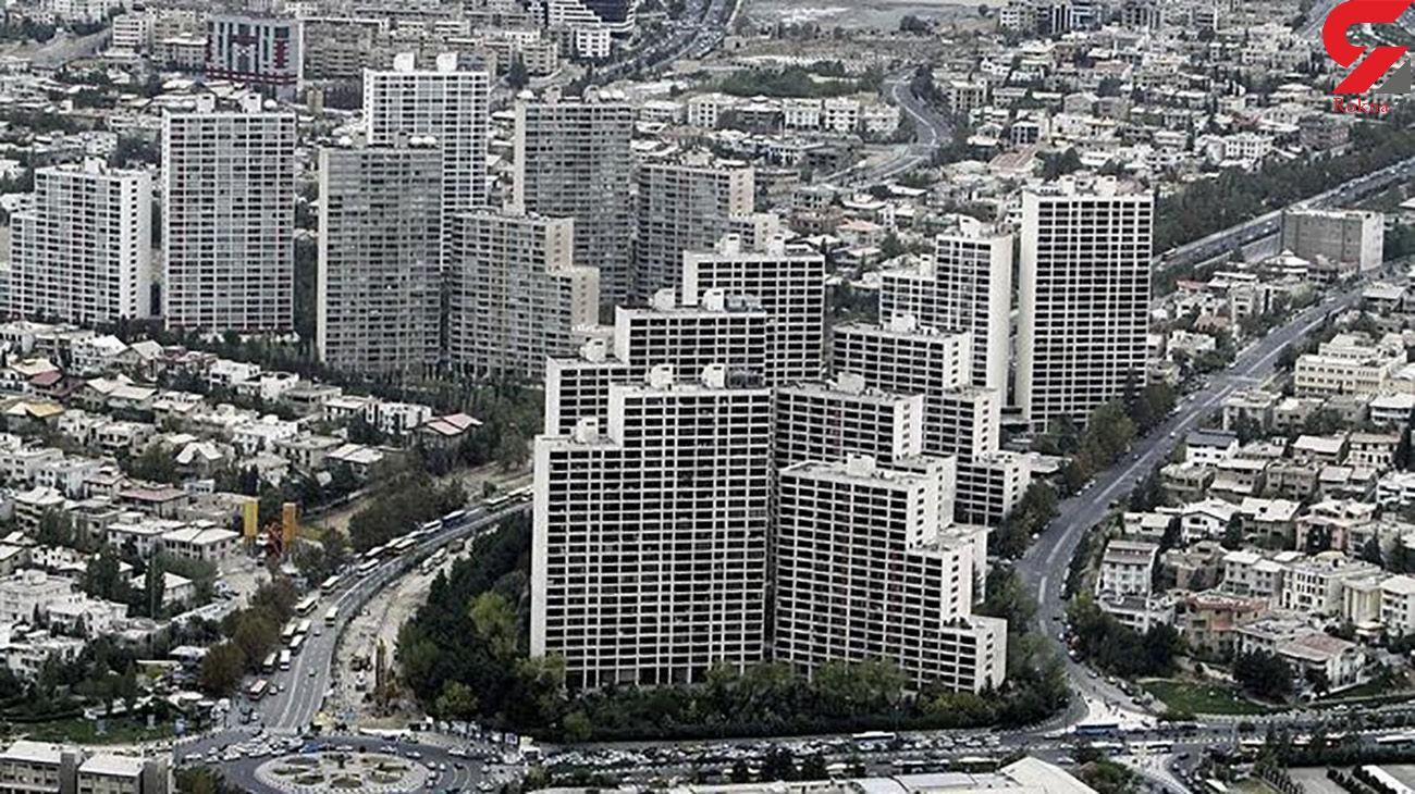 هشدار/ مهلت ثبت نام صاحب خانه ها در سامانه املاک و اسکان اعلام شد