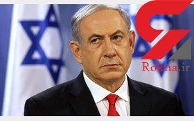 نتانیاهو به انتشار اخبار جعلی درباره همکاری «جرج سورس» با ایران متهم شد