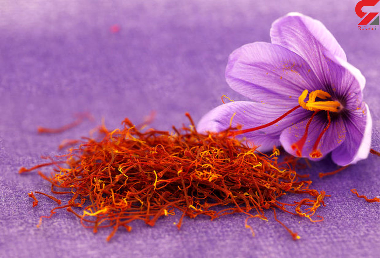 Iran's export of edible flowers, plants hits over $49m in Q1