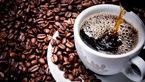 قهوه  به تجزیه بافت چربی کمک می کند